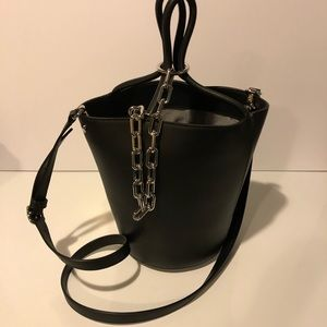 Alexander Wang - Roxy Chain Bag